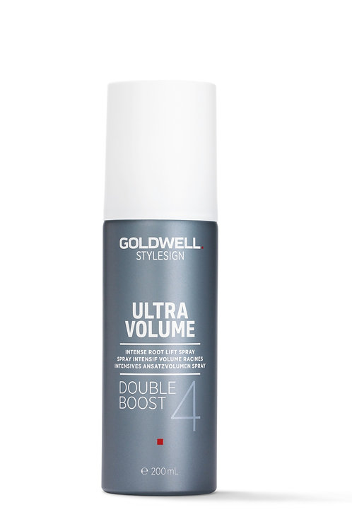 Style Sign Ultra Volume Intense Root Lift Spray- Double Boost