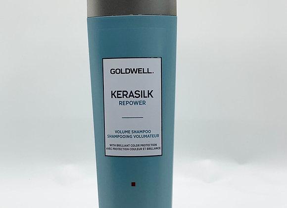 Kerasilk Repower Volume Shampoo