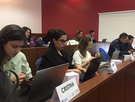 CERES impulsa con su Escuela de la Sostenibilidad el Diplomado Internacional  de Liderazgo para la S