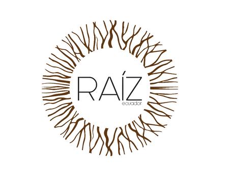 Fundación Raíz se suma a CERES