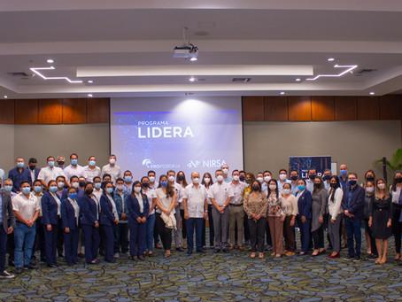 NIRSA: ¿Cómo la tecnología acompaña la transformación de la industria pesquera ecuatoriana?