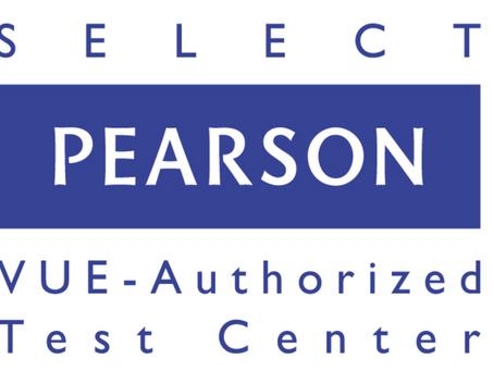SHAKESPEARE SCHOOL se une a la red exclusiva de Pearson Vue