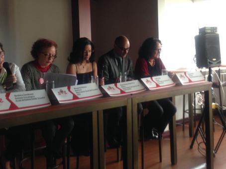 Plan Internacional lanzó Estudio sobre Patrones de Violencia a niñas en el Ecuador