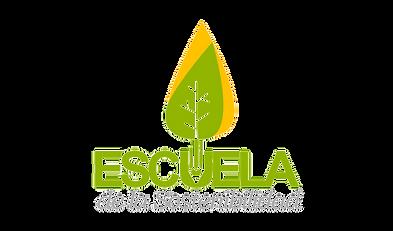Escuela de la Sostenibilidad sf.png