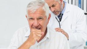 LABORATORIOS BAGÓ nos habla sobre la neumonía