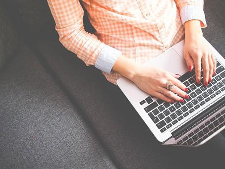 Estudio de IBM revela que el avance de las mujeres no es una prioridad para el 70% encuestados