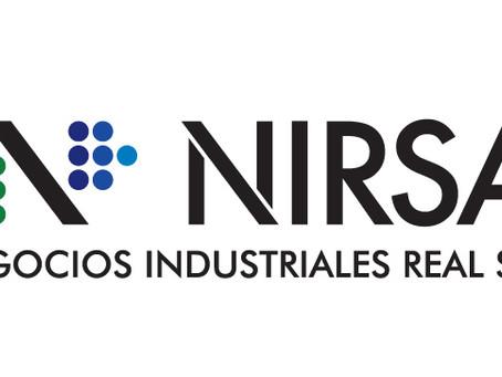 NIRSA realizó lanzamiento de su Sistema Ético de Denuncias