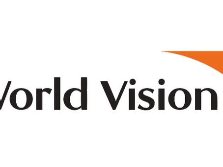 World Vision forma parte de CERES