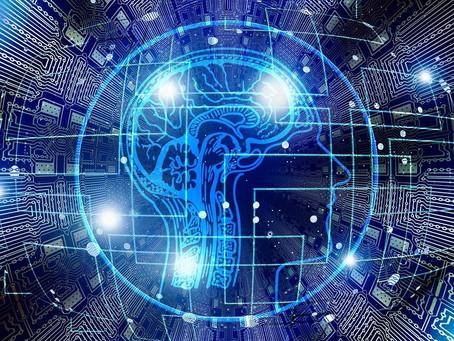 UTPL gana en dos categorías del concurso de tecnologías de la información (TI) organizado por CISCO