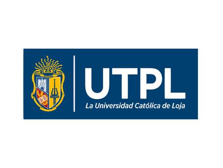 La Universidad Técnica Particular de Loja -UTPL ya forma parte de CERES