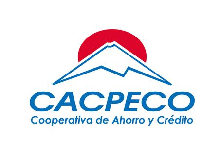 CACPECO ya forma parte de CERES
