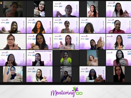 GRUPO DIFARE inicia nuevo ciclo del programa Mentoring