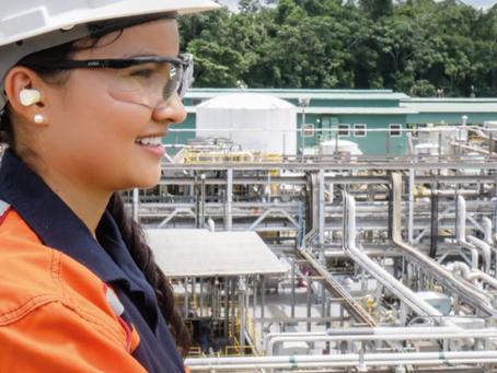 Repsol Ecuador lanza su Informe de Sostenibilidad 2018