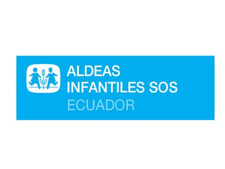 Bienvenida a Aldeas Infantiles SOS