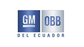 GM OBB DEL ECUADOR celebra 45 años de trayectoria de manufactura