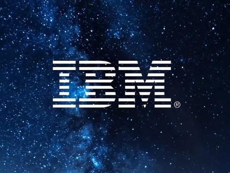 IBM ofrece la primera certificación para desarrolladores cuánticos de la industria