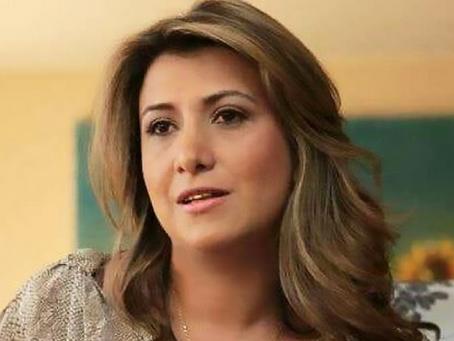 Martha Moncayo Guerrero es la nueva Gerente General de la CNT