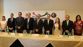 DIFARE, CONTINENTAL TIRE y HOTEL J.W. MARRIOTT se unen en favor de la seguridad vial en Ecuador