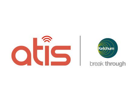 Atis Ketchum se suma como miembro de CERES