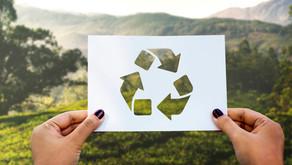 Latitud R: empresas y organizaciones líderes redoblan su apuesta por instaurar el reciclaje
