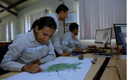 SolGold: Proyecto Cascabel generará una inversión inicial de 2.8 mil millones de dólares