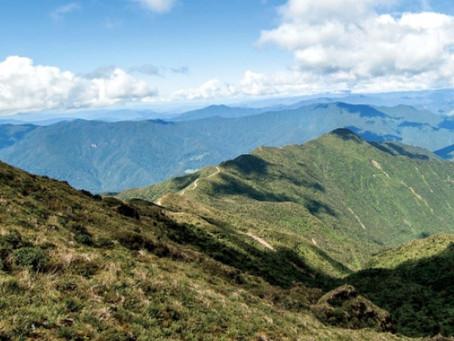 UTPL lanza concurso nacional de fotografía de paisaje