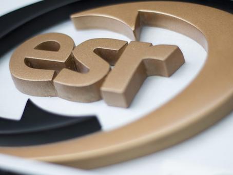 Último mes para postularse al Distintivo ESR® Empresa Socialmente Responsable Ecuador