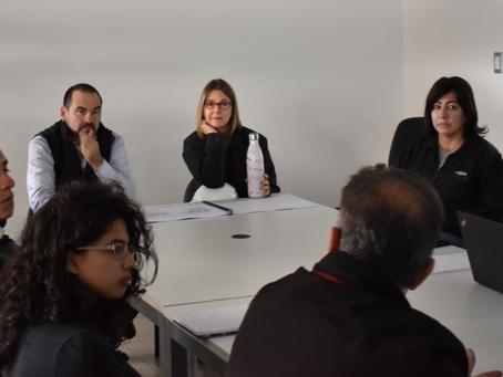 Grupo Industrial Graiman realizó concurso sobre Vivienda de Interés Social