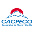 CACPECO.png