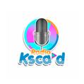 KSCAd