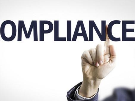 Responsabilidad social y compliance; tips prácticos