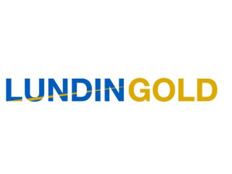 LUNDIN GOLD acerca del Plan de Contingencia para la prevención del COVID-19