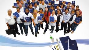 NIRSA promueve programa de Educación Básica para Jóvenes y Adultos