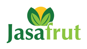 JASAFRUT S.A. ya es miembro de CERES