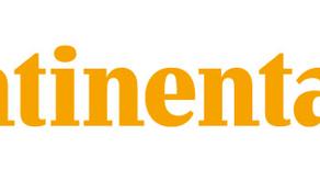 Continental Tire Andina ya es miembro CERES