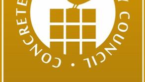 Holcim Ecuador obtiene la certificación Gold Concrete Sustainability Council
