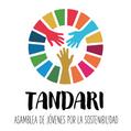 TANDARI.png