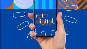 DINERS CLUB: Reto digital encontró a los mejores emprendimientos en E-commerce