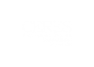 Logo-CERES-blanco.png