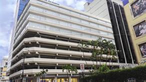 BANCO DEL PACÍFICO conmemora su Aniversario 49 consolidando su compromiso con sus clientes