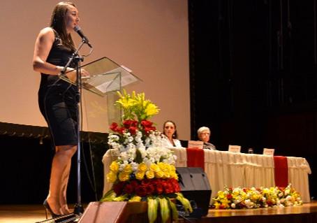 EMAC EP celebró su XVIII Aniversario