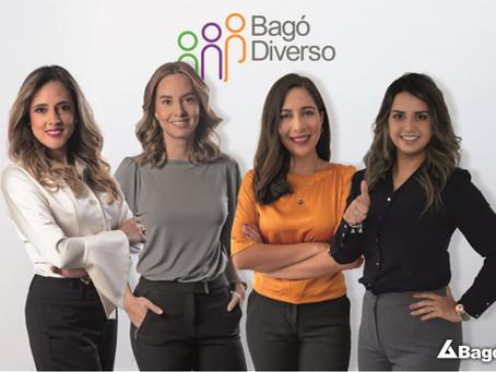 "Laboratorios Bagó implementa el programa ""Bagó Diverso"""
