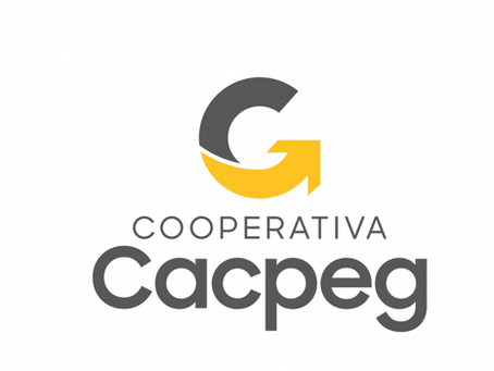 CACPEG se suma como miembro de CERES