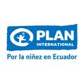 PlanInternational