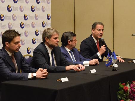Bid Invest y Banco Guayaquil expanden el financiamiento con enfoque de género en Ecuador