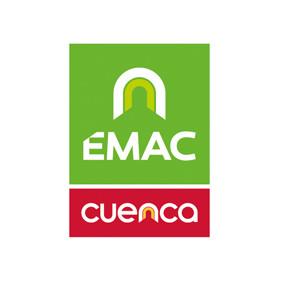 EMAC ya es parte de CERES