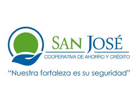 Cooperativa San José ingresó a CERES
