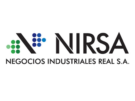 NIRSA: Héroes de la vida Real