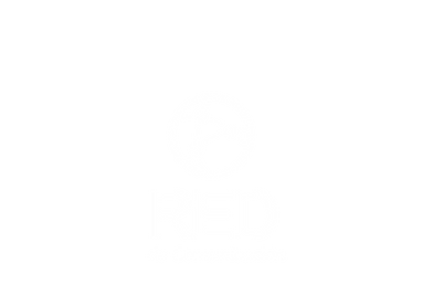 Red-Comunicacion-CERES_edited.png