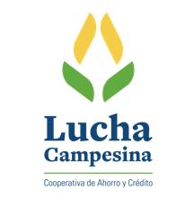 Cooperativa de Ahorro y Crédito Lucha Campesina es parte de CERES